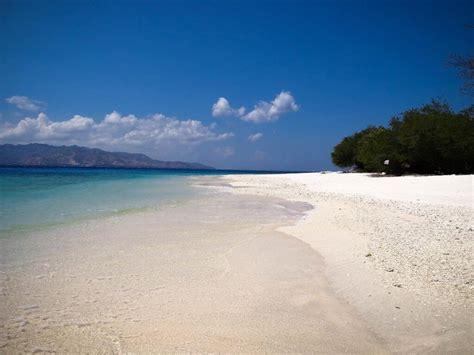 earthquake gili islands 2016 gili meno unser guide f 252 r das kleine insel paradies
