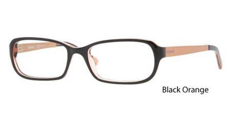 dkny glasses frames images