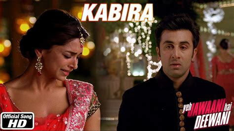 kabira ranbir kapoor hairatyles the gallery for gt kalki koechlin in lehenga in yeh
