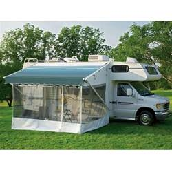 dometic patty o room patio awning rooms cing world