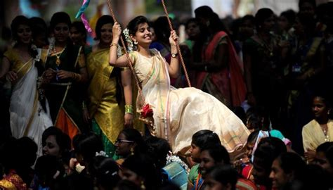 pongal festival images for students and children   kids website for parents