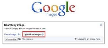 How To Search For On Line Find Your Images Using Image Search On Photoshelter