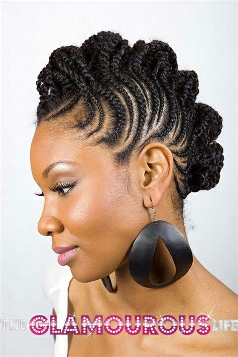 cornrow hairstyles in ethiopia ethiopian cornrows braids and cornrows pinterest