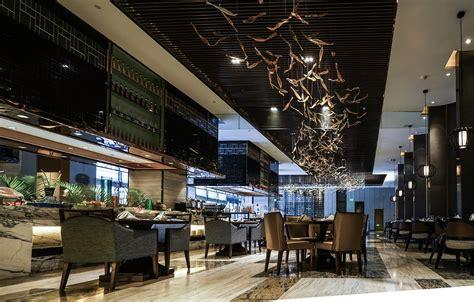 hotel sales hotel sales restaurant trends southeast international