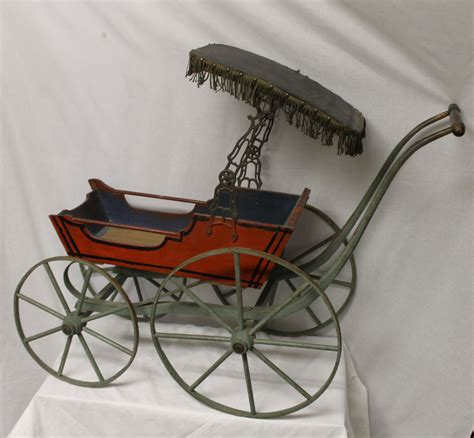bargain johns antiques blog archive antique wood doll
