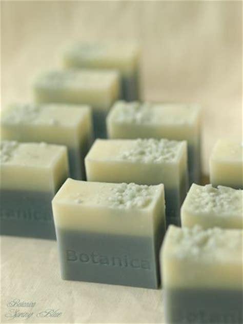 Handmade Soap Chicago - 1000 images about treasures on glycerin