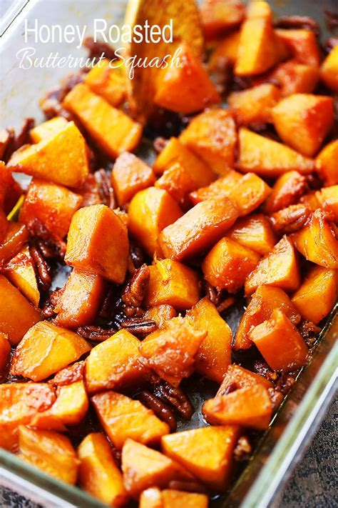 Delectable Yet Unedible Fruits And Vegetables by The 25 Best Butternut Squash Ideas On Healthy