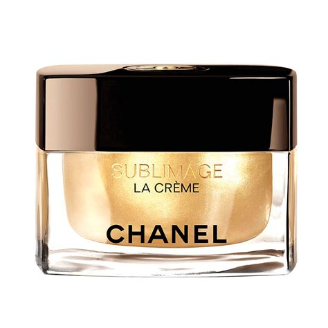 Chanel Anti Aging Products Turn Back Time by Newbeauty Choice Awards Youth Preservers Moisturizers