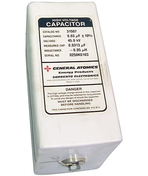 maxwell hv capacitors maxwell hv capacitors 28 images maxwell 3kv energy discharge capacitor high voltage 39504