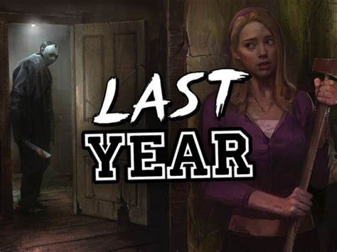 last date of new year 2015 114k horror survival kickstarter last year continues to