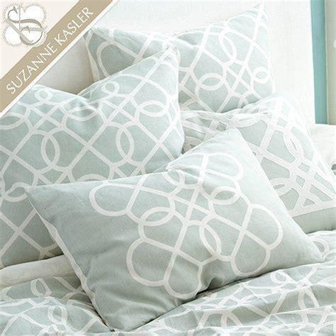 quatrefoil comforter best 25 quatrefoil bedding ideas on pinterest gold