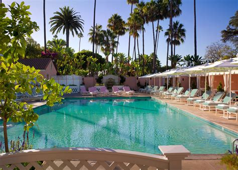 have you been 19 amazing luxury hotel pools around the world