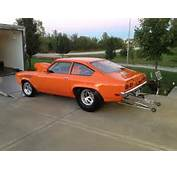 Drag Racing Cars Complete Race For Sale On