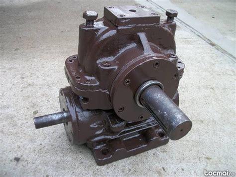 Motor Electric Betoniera by Vand Tuica Brick7 Vanzare