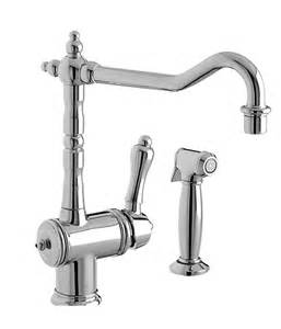 High End Kitchen Faucets High End Toilets Faucets Sinks Showers Bathtubs