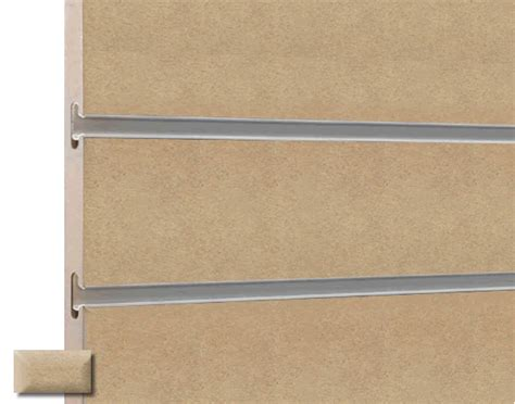 Panel Mdf mdf paneling for walls mdf paneling for walls products mdf
