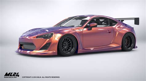 kit scion frs scion fr s kit html autos weblog
