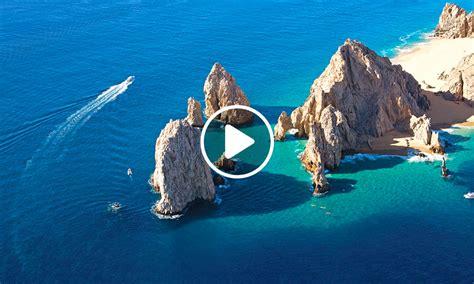 baja california los cabos conoce el hotel concha beach resort la paz baja