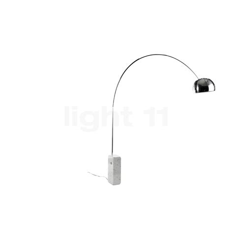 flos arco floor l ebay flos arco arc ls buy at light11 eu