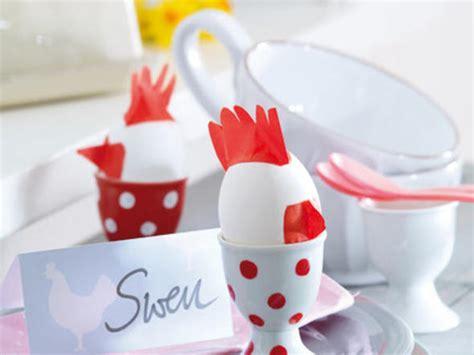 ideen zum des badezimmers umzugestalten osterbasteln ideen zum selbermachen lecker