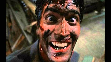 film evil dead dailymotion top 10 bruce cbell movies youtube