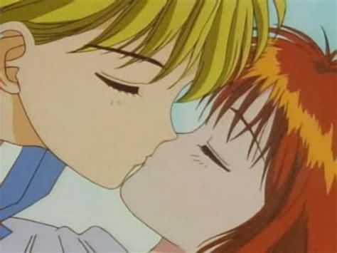 giochi si baciano nel letto frasi piccoli problemi di cuore marmalade boy