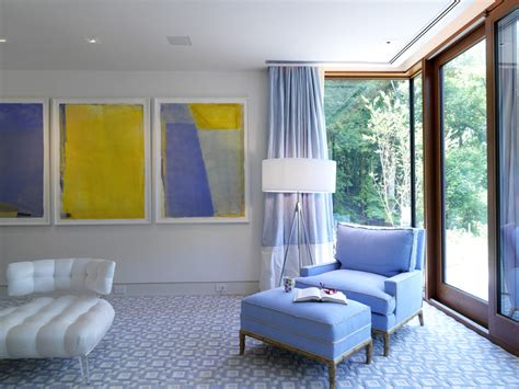 target bedroom decorating ideas shocking light blue curtains target decorating ideas