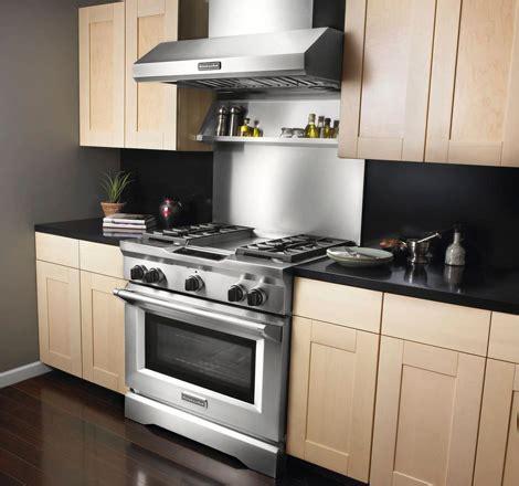 kitchen appliances houston kitchenaid vent hood repair houston kitchenaid repair