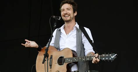 Delocator Helps You Find An Independent Cup Of Coffee by Frank Turner Says His New Album Will Be One To Play In