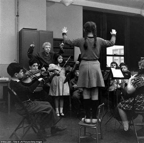 new year nyc school inside the 1940s new york city school where 11 year olds