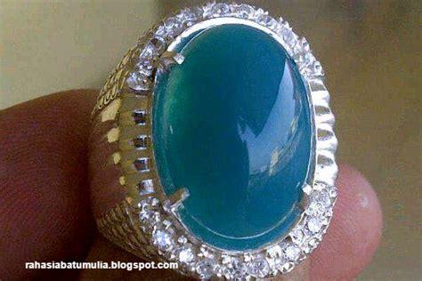 Batu Cincin Bacan Cina jenis batu bacan dan khasiat cincin bacan untuk pemiliknya