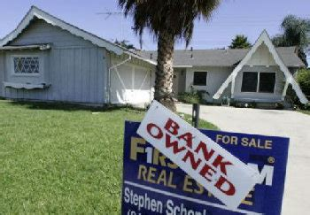 fannie mae bank owned homes equity firms purchase fannie mae foreclosures