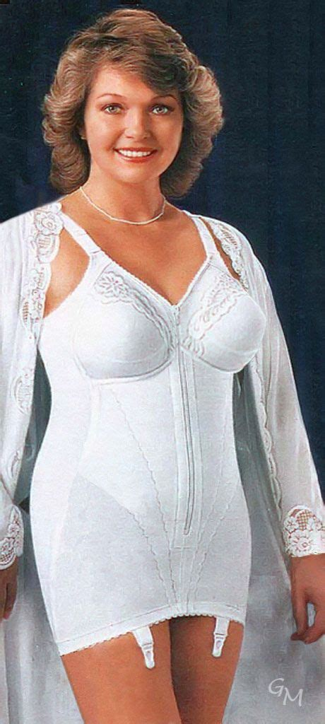 grany s wear open end girdles 2170 best things to wear images on pinterest girdles