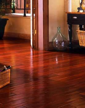 High Gloss Wood Floor Finish by Gloss Satin Matte Hardwood Floor Finishes Comparisons