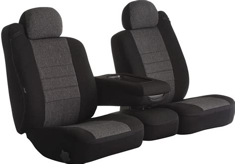 And Seat Covers by Fia Oe Seat Covers Titan Truck