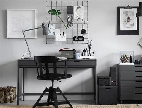 ikea mesas escritorio ideas escritorios ikea