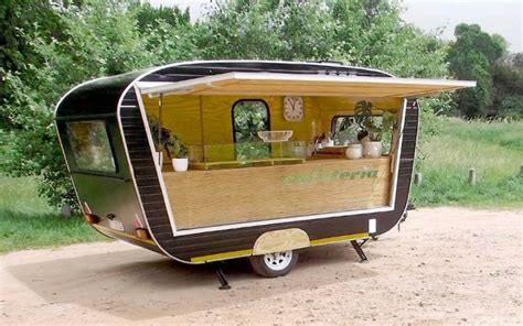 the best sale of van in south africa cape town s top 10 food trucks for weddings southbound