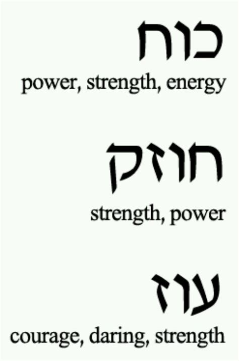 hebrew tattoos and meanings 1000 images about tattoos on henna strength