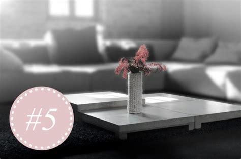 beton gießformen selber herstellen m 246 bel betonm 246 bel herstellen betonm 246 bel herstellen or m 246 bels