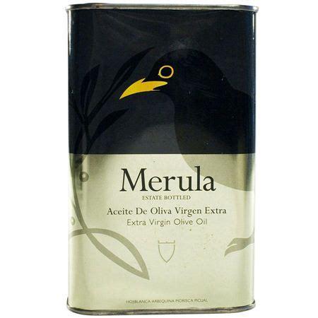 Minyak Zaitun Serba Guna 10 merk minyak zaitun untuk memasak yang bagus sehat