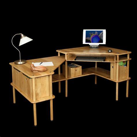 Délicieux meuble modulable #1: BU01_bureau_STANDING.jpg