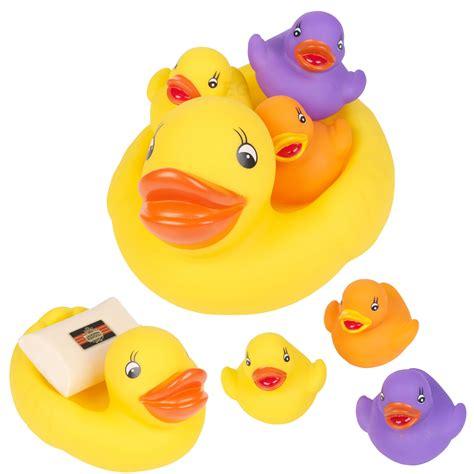 bathtub ducks duck bath toys full naked bodies