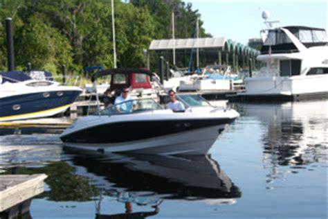 boat supply store jacksonville fl freedom boat club