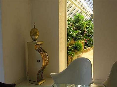15 gorgeous phyto design ideas and indoor plants for 15 gorgeous phyto design ideas and indoor plants for
