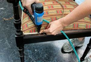 Furniture Upholstery Austin Spruce Upholstery Spruce Upholstery Tip Attaching Double Welt