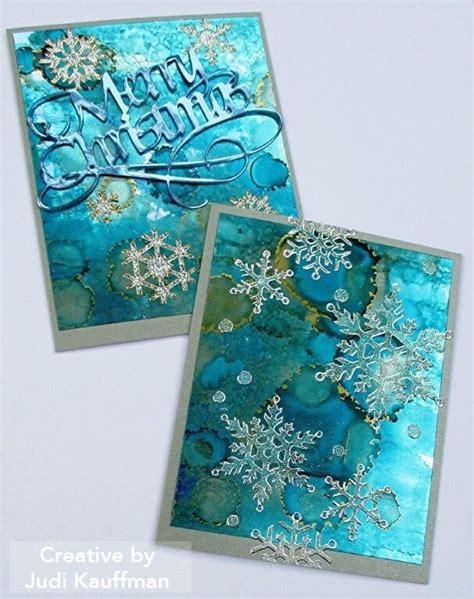 Sheetz Gift Cards - 17 best images about shimmer sheetz by elizabeth craft designs on pinterest studios