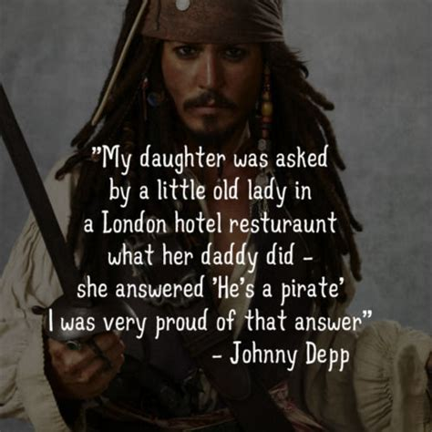 Pirate Jack Sparrow Quotes Quotesgram | pirate jack sparrow quotes quotesgram
