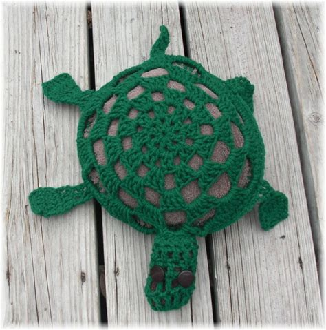 turtle pattern pinterest 8 best images about my free crochet patterns on pinterest