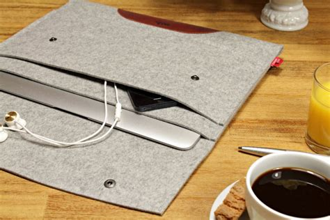 best cover for air the 10 best macbook air cases and covers digital trends