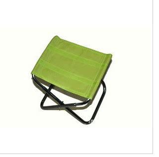 Lightweight Travel Beach Chairs by Lightweight Travel Beach Chairs Reviews Online Shopping